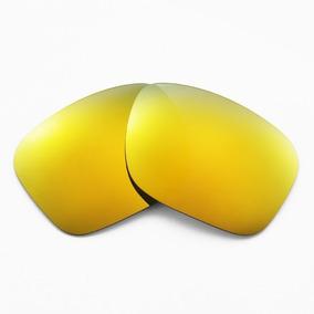c1c1e24e41b79 Lente Oakley Latch Sq - Óculos no Mercado Livre Brasil