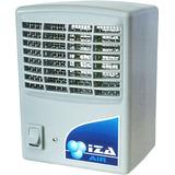 Purificador Ionizador Ozonizador Ar 80m³ Bivolt Original
