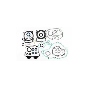 kit de o rings empaques  sellos en mercado libre m u00e9xico