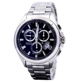 9721dbec9c7 Relogio Controle Universal - Relógios De Pulso no Mercado Livre Brasil