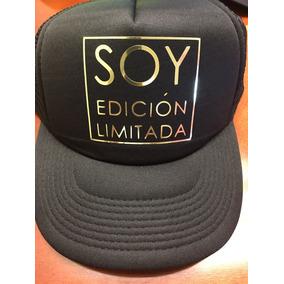 Gorras Personalizadas En Vinil Textil en Mercado Libre México 5d8de101897