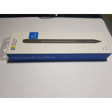 Microsoft Surface Pen Stylet