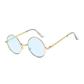 Oculos Estilo John Lennon De Sol - Óculos no Mercado Livre Brasil c476321d68