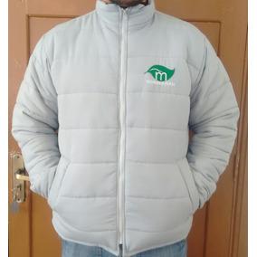 Jaquetas Personalizadas Para Empresas 2 Bordados baf1a42267186