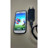 Celular Samsung Gal. S,4 Mini I9192 8gb Dual Chip..r$349,90