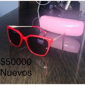 3c16f078c6 Lentes De Sol Mujer Cacharel - Vestuario y Calzado en Mercado Libre ...