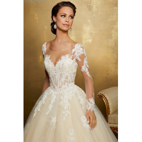 Vestidos de novia guayaquil 2016