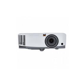 Proyector Video Beam Viewsonic Pa503x 3600 Lumenes Vga Hdmi
