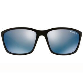9efa95c2fbb78 Oculos Arnette Masculino De Sol - Óculos no Mercado Livre Brasil