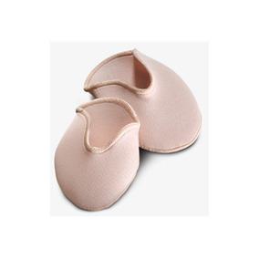 Puntas De Gel Para Ballet Pointe Shoes