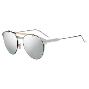 Oculos De Sol Christian Dior Simplicie 1 - Óculos no Mercado Livre ... 72112a0c3e