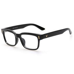ff8960cfffbf5 Óculos De Lente Transparente Sem Grau - Óculos em Espírito Santo no ...