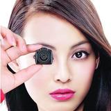 Mini Micro Camera Dv Filmadora 720p Espiã Menor Do Mundo