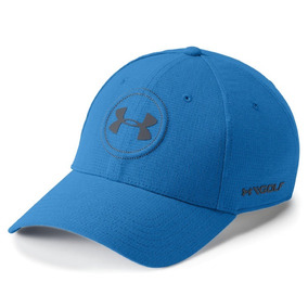 Gorra Under Armour Golf Jordan Spieth Tour Original