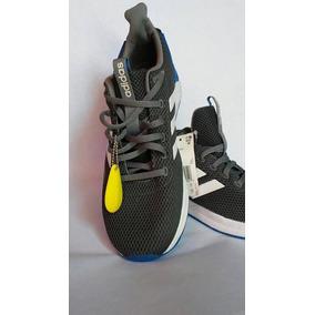 separation shoes 62d43 e9fc0 Adidas Zapatos - Ropa, Zapatos y Accesorios en Carabobo en M