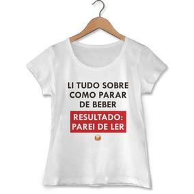 Blusa De Amigas Tumblr Camisetas E Blusas No Mercado Livre Brasil
