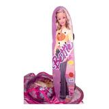 Skate Menino E Menina Infantil Com Kit Proteção
