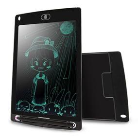 Chuyi Portatil 8.5 Lcd Tableta Escritura Graffiti Dibujo