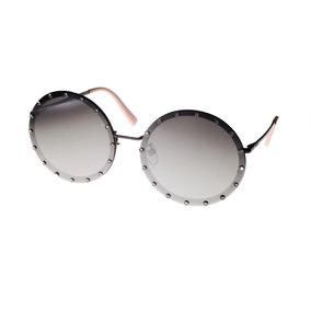 f42917c445eb0 Chic - Óculos De Sol no Mercado Livre Brasil