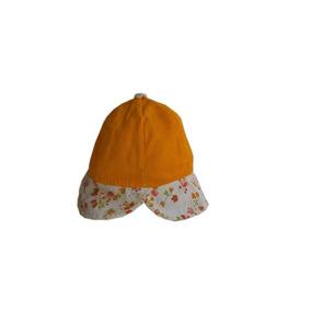 Chapeu Gaucho Usado Infantil - Calçados 86f5735c38f