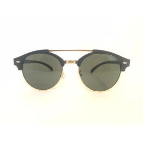 Mpx Tush Feminino - Óculos no Mercado Livre Brasil 196b0a14b4