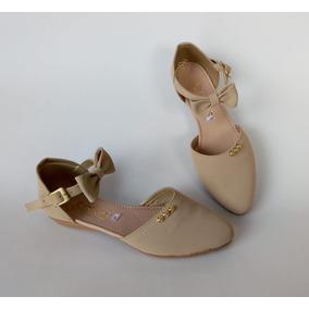 Sandalias Mujer Zapatos Dama Baletas
