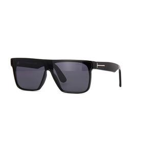 Mascara De Ovelha Wyatt - Óculos no Mercado Livre Brasil c4341ea2c2