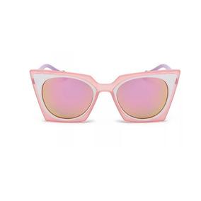Oticas Diniz Oculos De Sol - Óculos De Sol Sem lente polarizada em ... 843c5e2a92