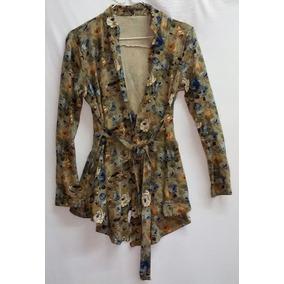 Chaleco De Vestir Mujer Elegante - Ropa y Accesorios en Mercado ... 5f88d925cb05