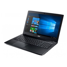 Acer Aspire E5-575-79ep I7-6500u/8gb/500gb/dvd/win 10 Home 1