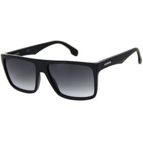 Oculos Carrera Quadrado - Óculos no Mercado Livre Brasil 6af5cbcedb