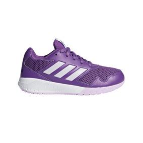 Zapatillas adidas Training Altarun K Niña Ob/bl