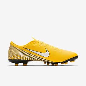 Chuteiras Nike Campo Neymar - Chuteiras Nike de Campo para Adultos ... fb983ef708fff