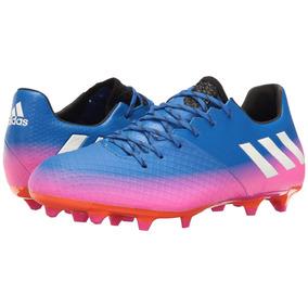 Adidas Ace 16.2 - Zapatillas en Mercado Libre Perú 70ddff9a7afb6