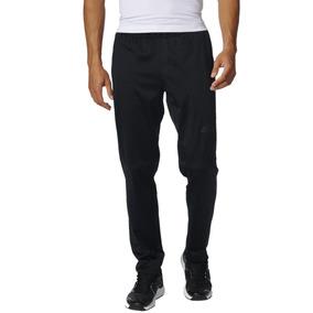 Calça Masculina adidas Workoutpan Tlite Treino Bk0948