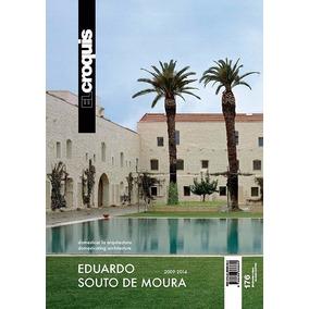 El Croquis 176 - Eduardo Souto De Moura