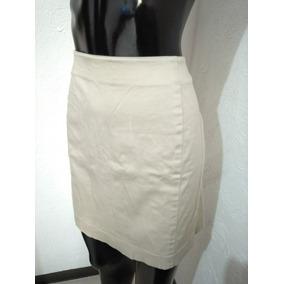Faldas Cortas Otros Estilos de Mujer en Hidalgo en Mercado Libre México 66f1cafab35d