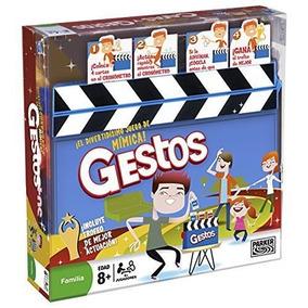 Juegos De Mesa Hasbro Juegos De Mesa Otros En Mercado Libre Venezuela