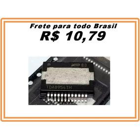 Ci Tda8954th Tda8954th Tda8954 Th 100% Original Lacrado