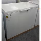 Freezer Congelador Horizontal 150 Lt