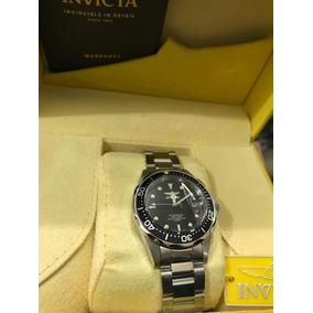 cfe868ec893 Reloj Rolex Original Baratos - Relojes - Mercado Libre Ecuador