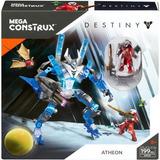Mega Construx Destiny Atheon 199 Pz Dpj10 Bungie