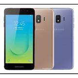 Samsung J2 Core 8 Gb O 16 Gb