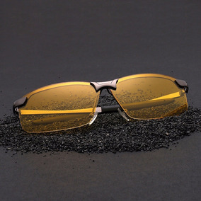 Oculos Masculino - Óculos De Sol Com lente polarizada em Ubajara no ... e1d51313d0