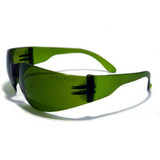 Oculos De Segurança Transparente E Lente Anti Risco no Mercado Livre ... afb3f10c1e