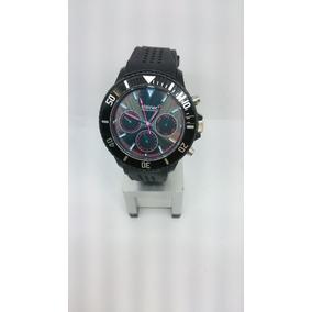647171c0a3ee Correas Para Reloj Steiner St2241n065l - Joyas y Relojes en Mercado ...