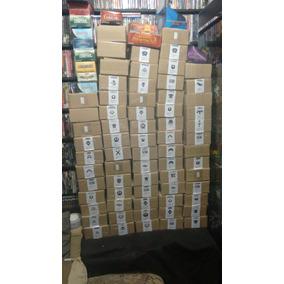 Lote 50 Cartas De Magic R$ 10,00 Escolha Cor & Edição.