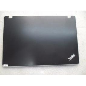 Lenovo ThinkPad Edge E220s Monitor Mac