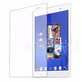 Mica Lamina Pantalla Para Xperia Sony Z3 Compact Tablet Mate