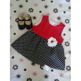 Vestidos Para Niña Bebe